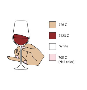 wine-pink-final.jpg