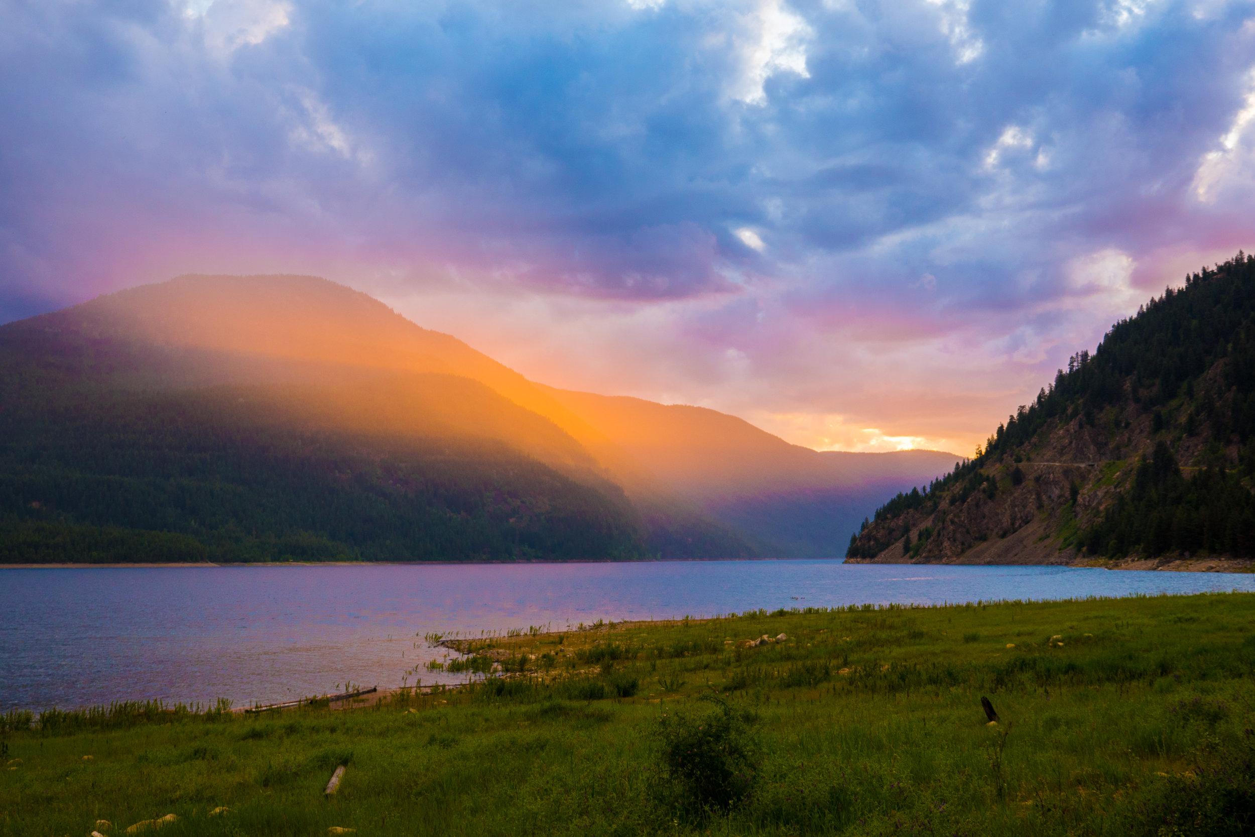 Arrows Lake.jpg