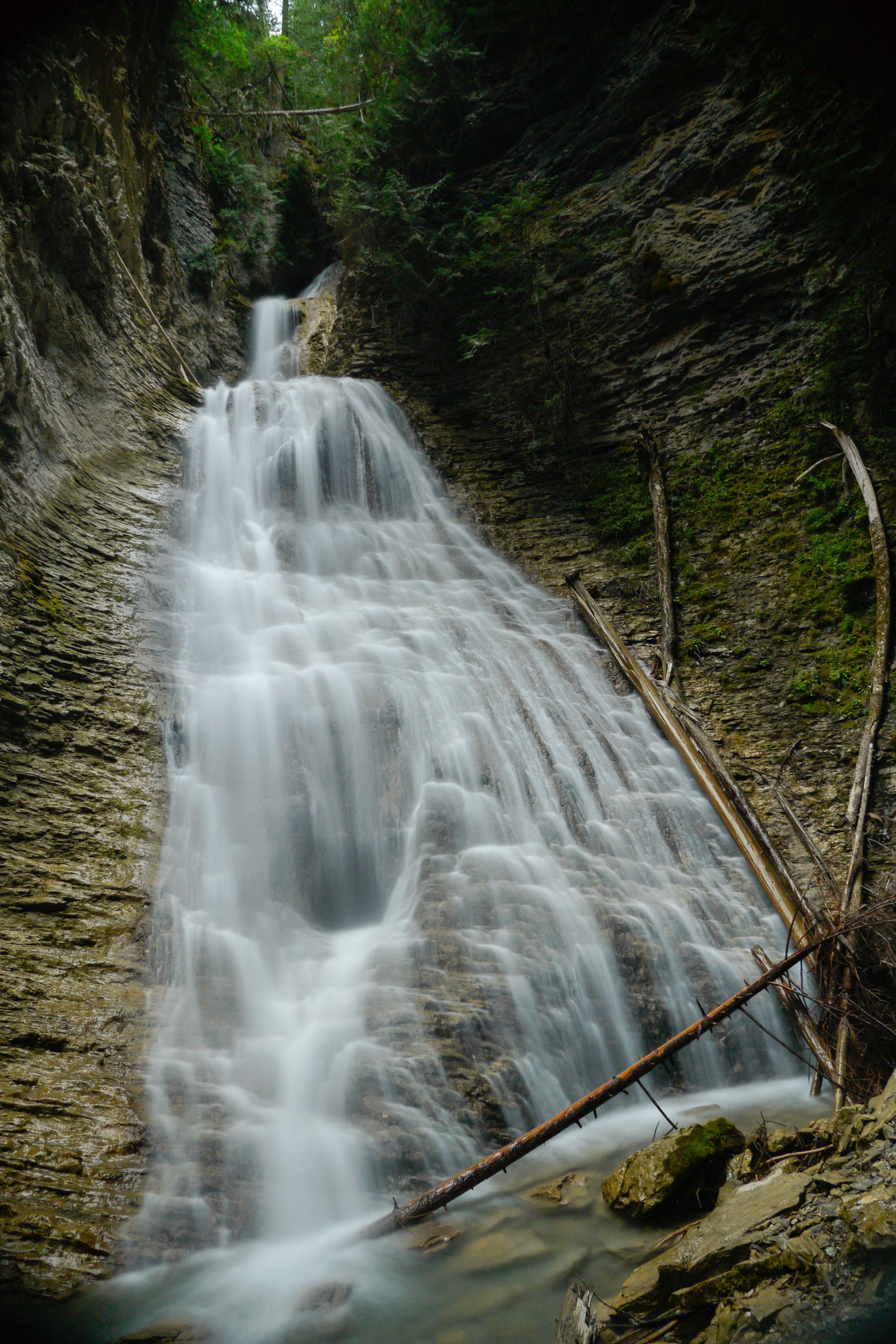 Bride Veil Falls.jpg
