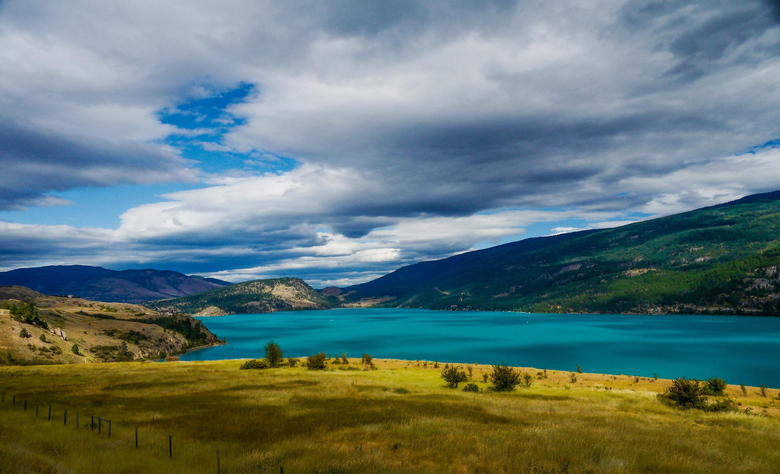 Kalamaka Lake.jpg