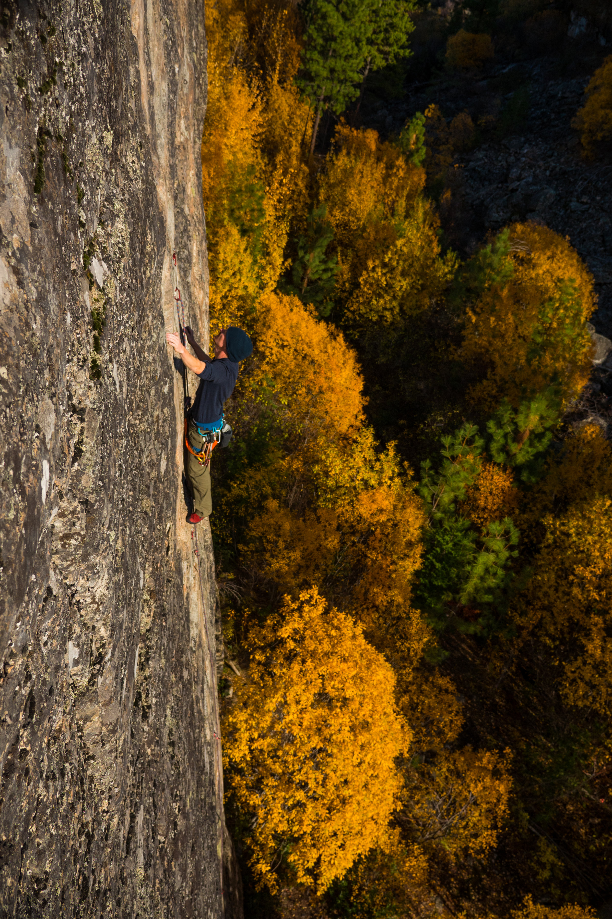 Skaha Bluffs in the fall.jpg