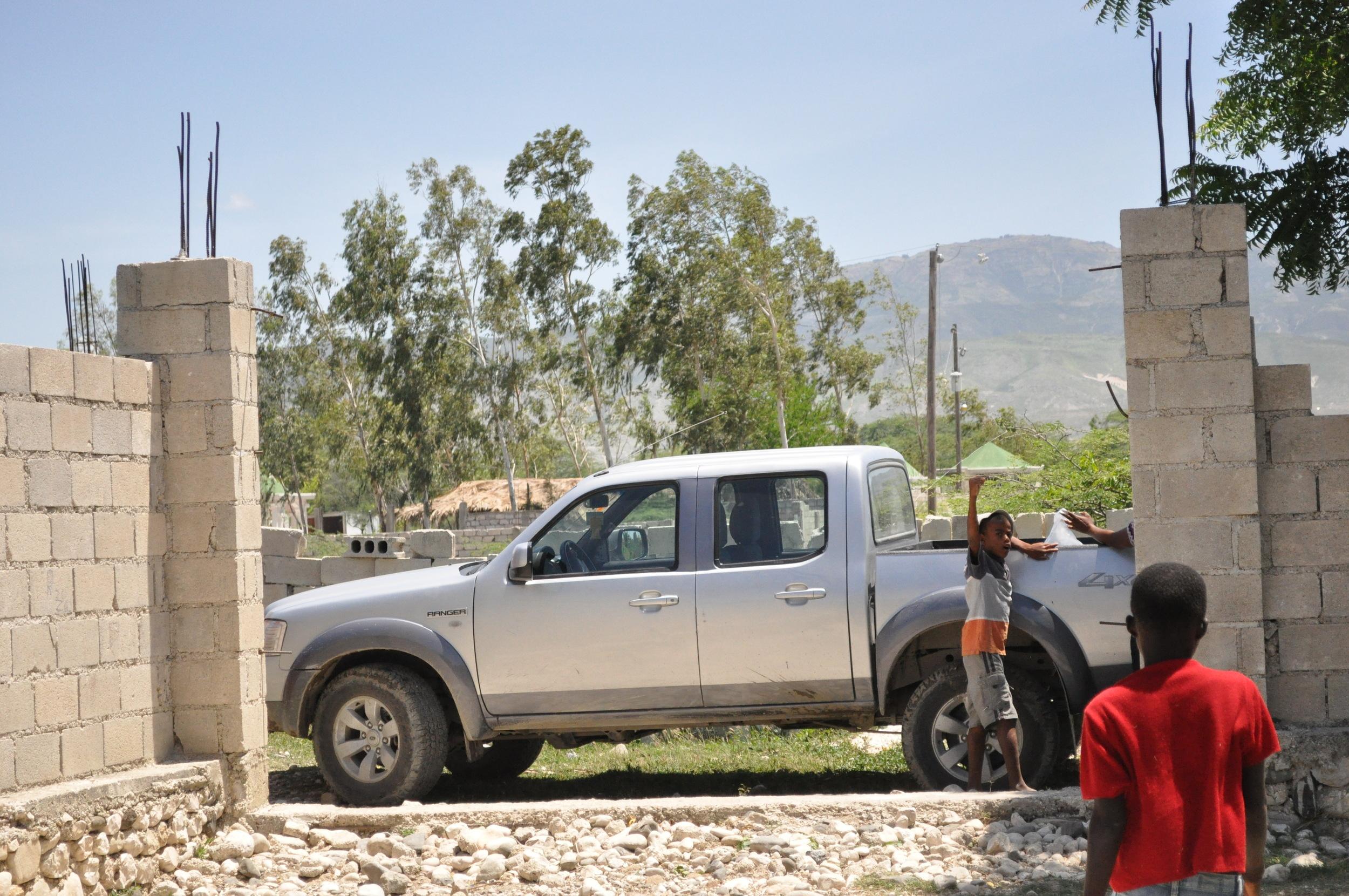 Haiti July 2013 608.JPG