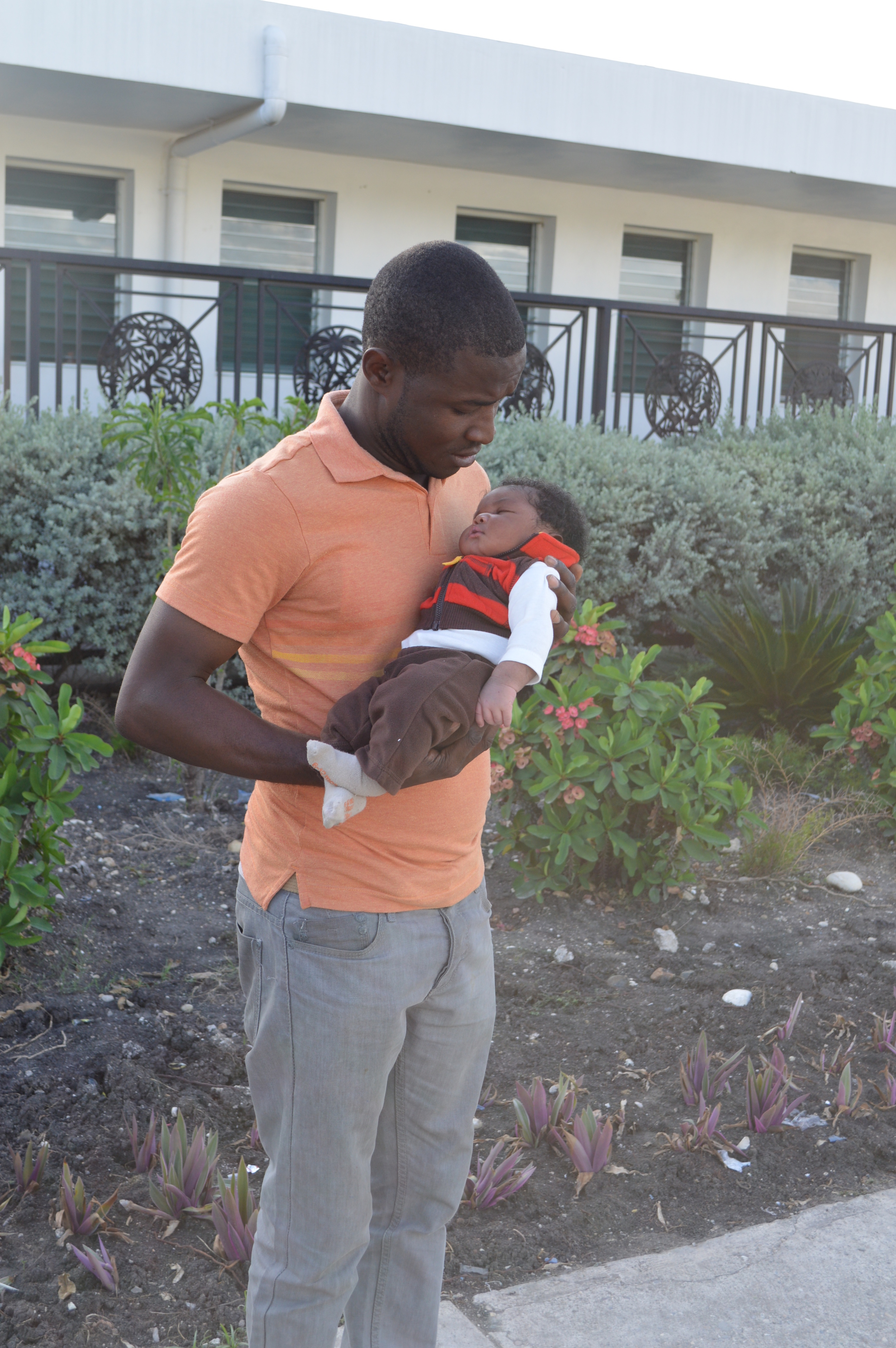 Haiti April 2015 166.JPG