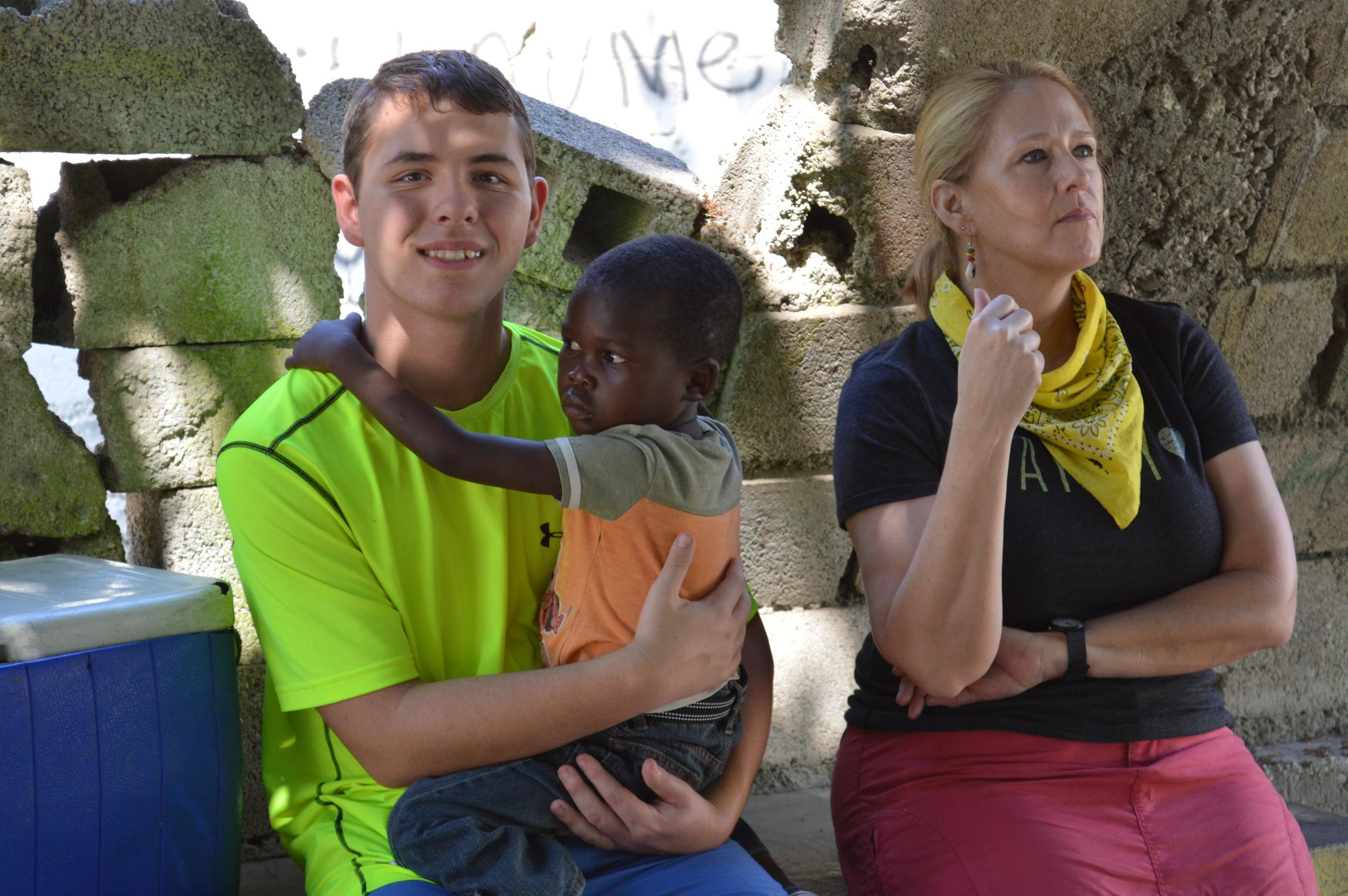 2015 Haiti January 598.JPG