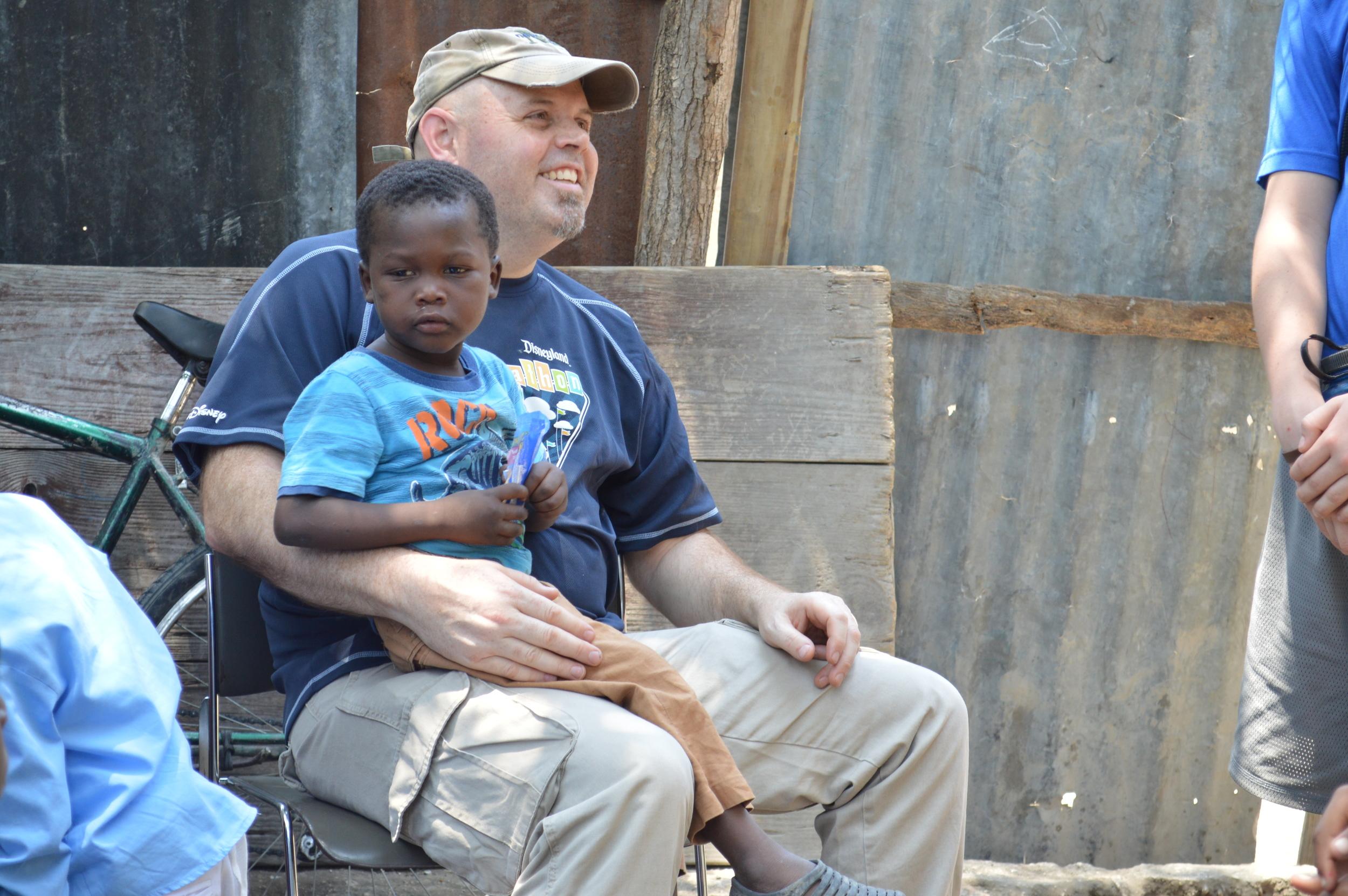 Haiti April 2015 276.JPG