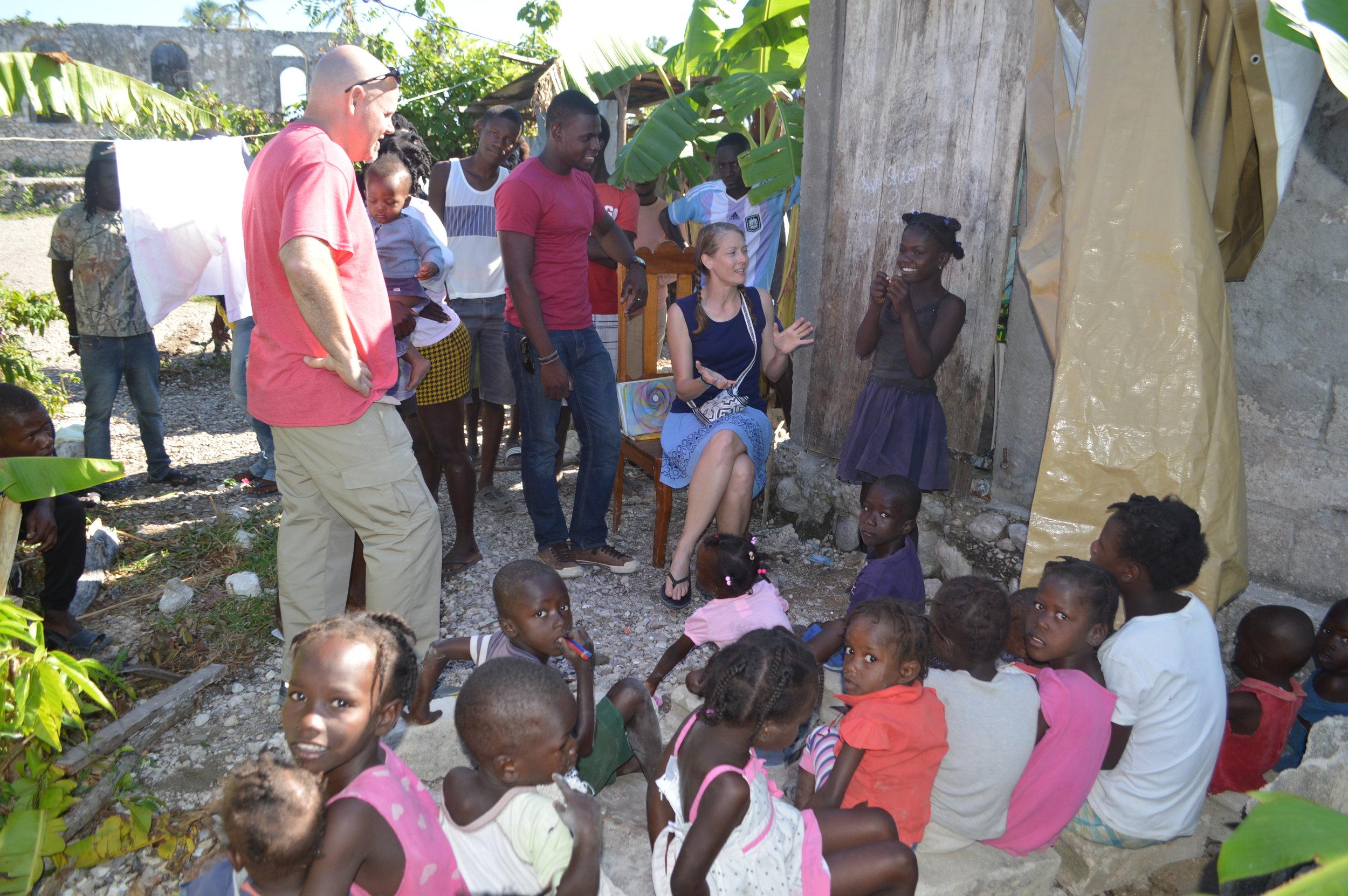 first bible school.JPG