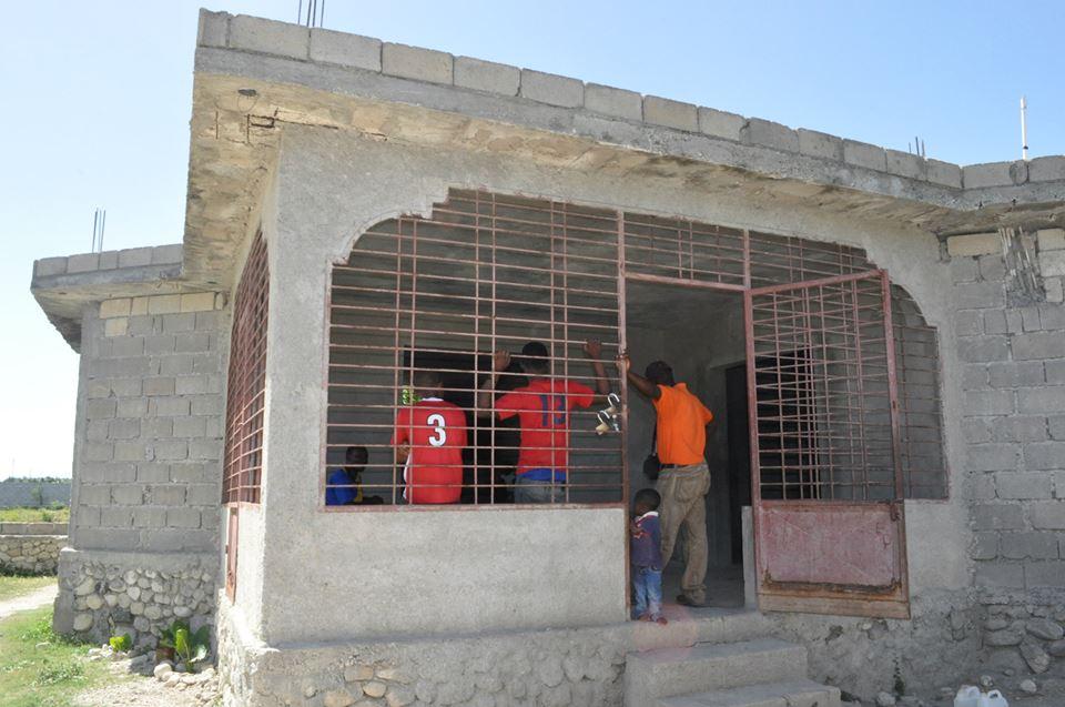 children home 2013.jpg