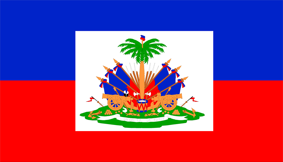 17559-illustrated-flag-of-haiti-pv.png