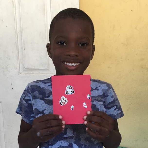 Kiki card.jpg