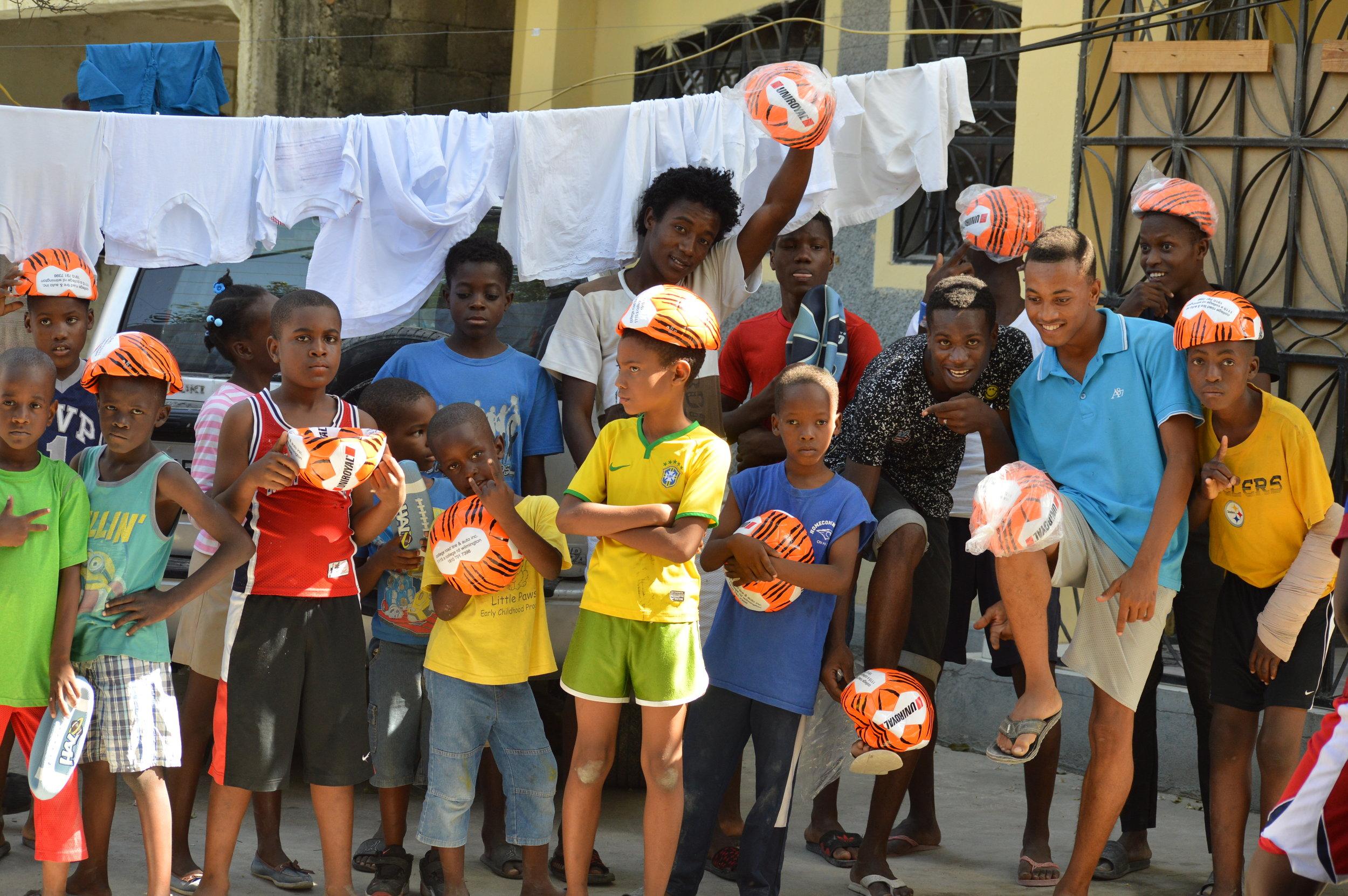 Soccer balls.JPG