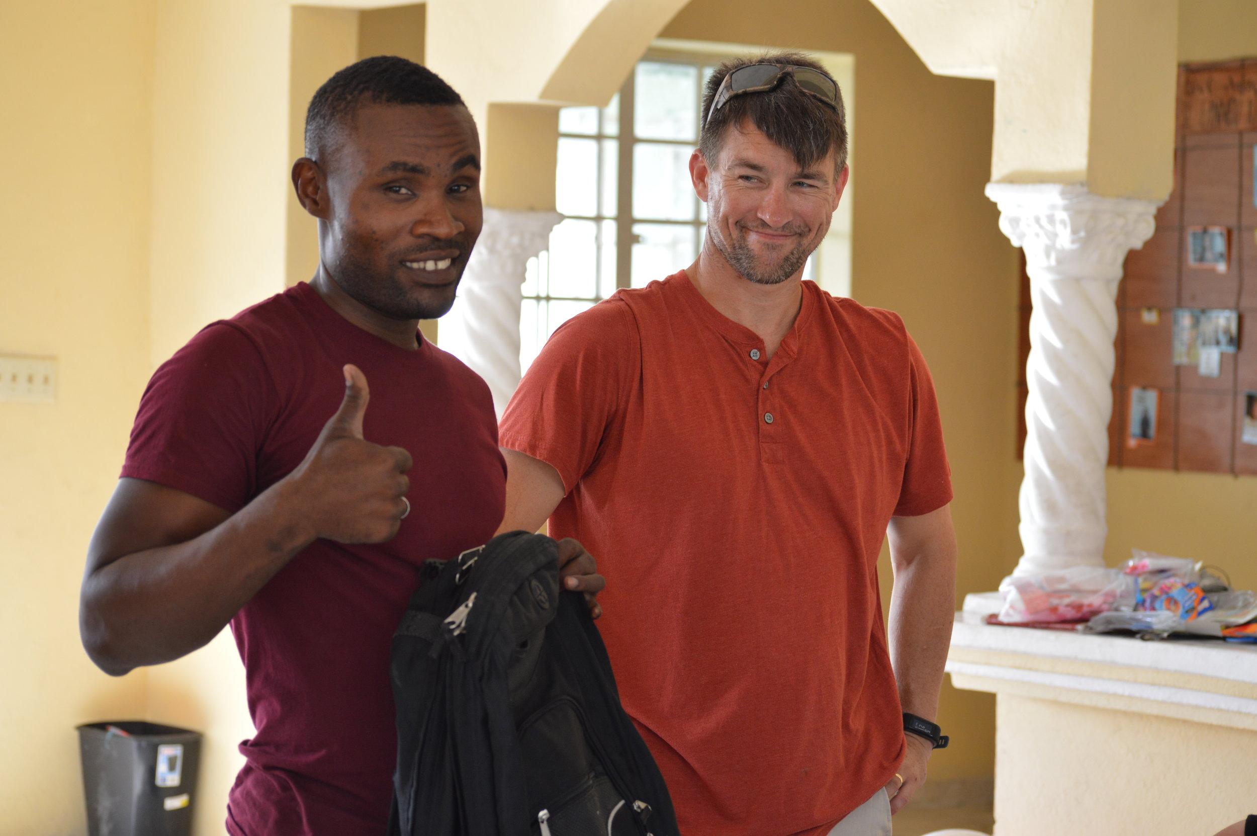 David and Wesly.JPG