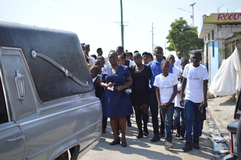 pauline funeral.jpg