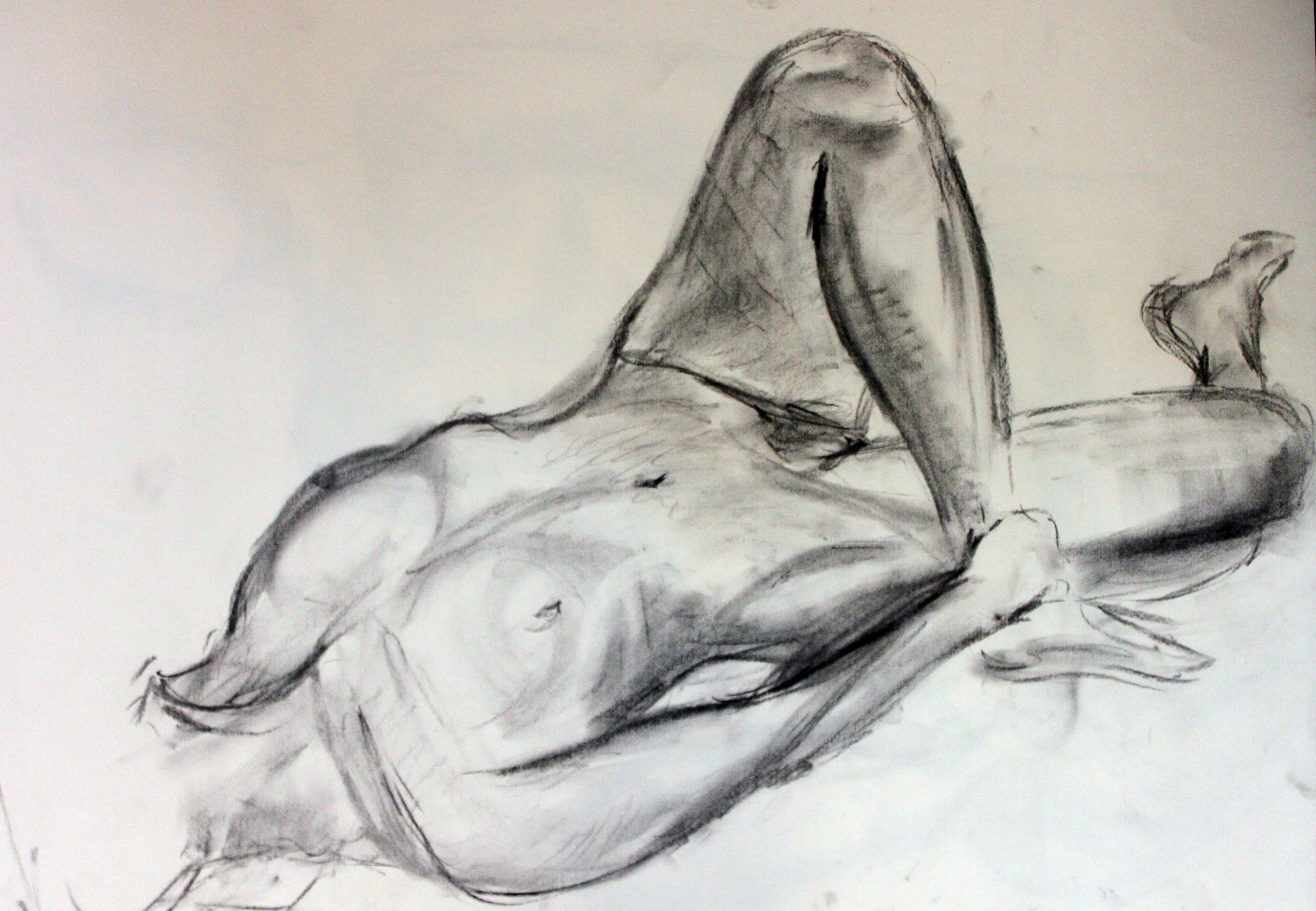 Mullally reclining male.jpg
