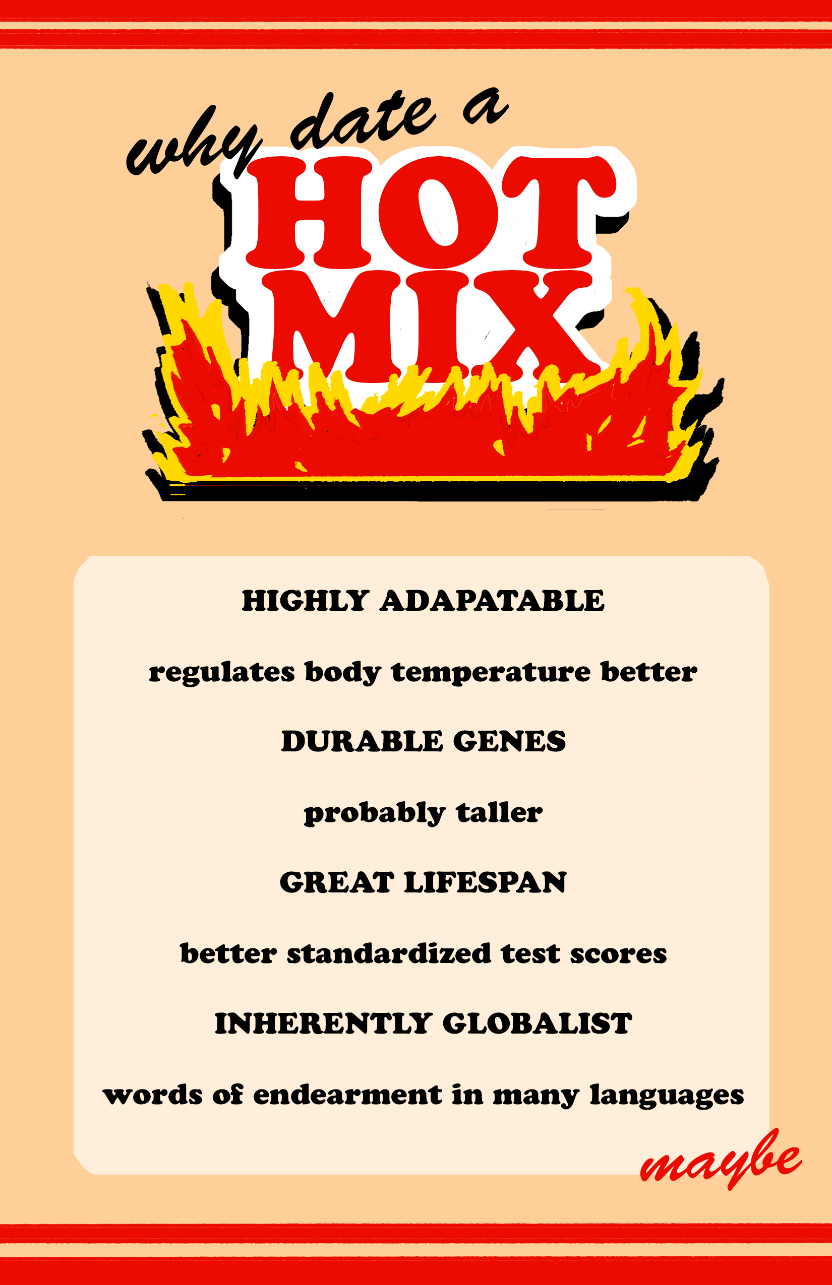 date a hot mix.png