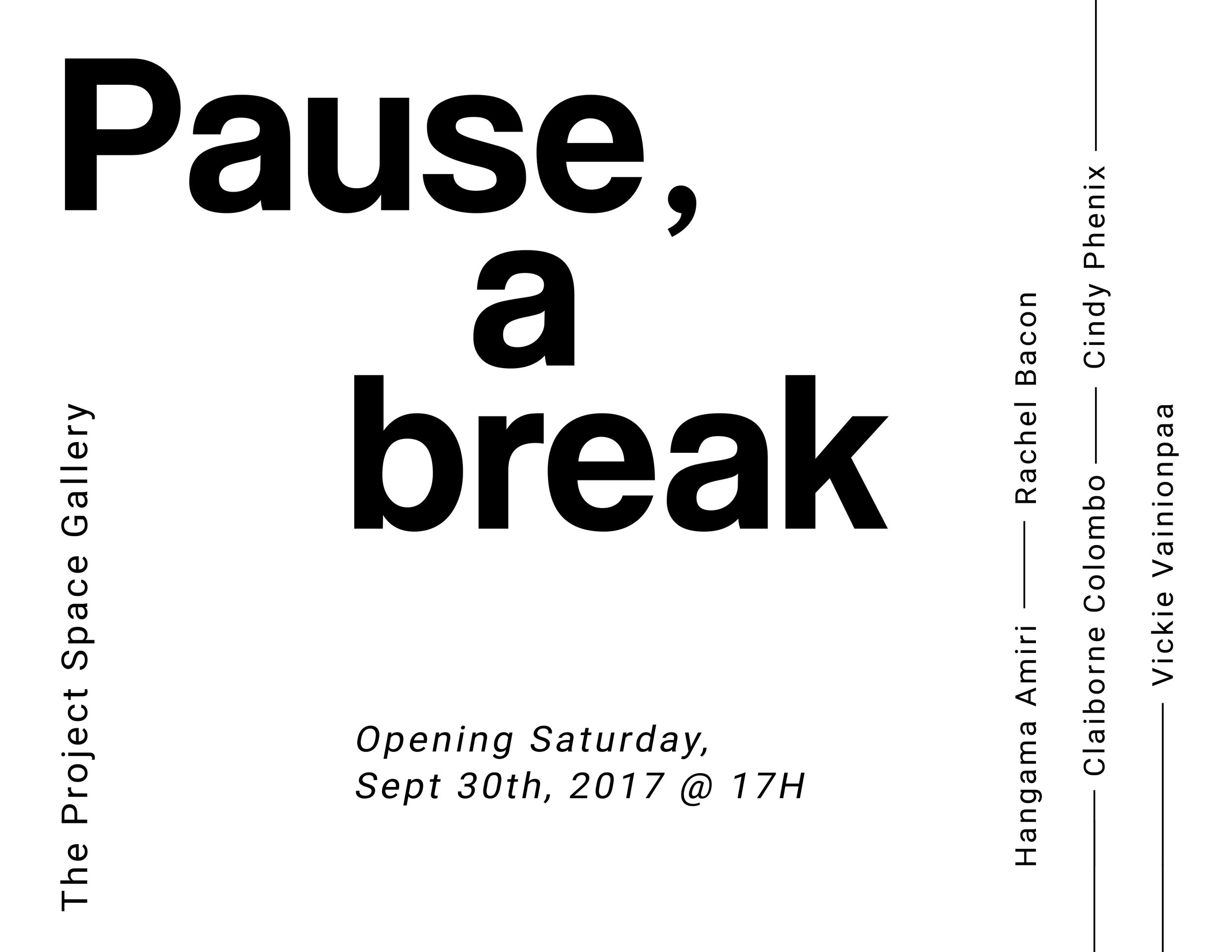 pause_poster.jpg