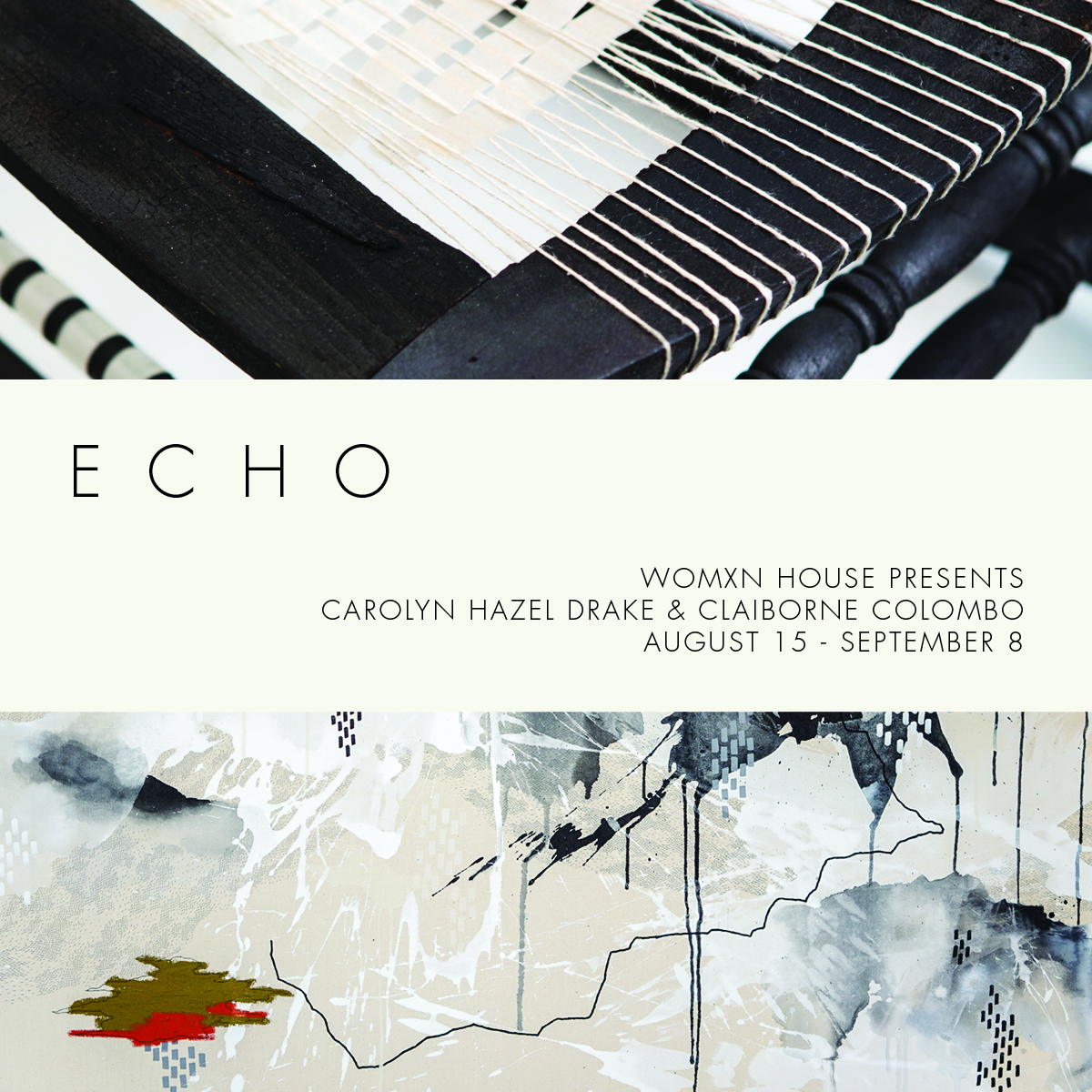ECHO_Invite-Poster_4x4.jpg