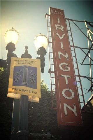 irvingtonSign.jpg
