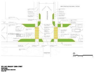 2013_09-21_9th & Fremont Green Crossing_plan.jpg