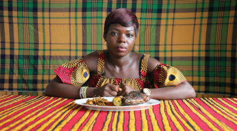 Saro_Wiwa_TableManners_Precious_Eats_Boli_and_Fish_with_Oil_Bean-470x260.png