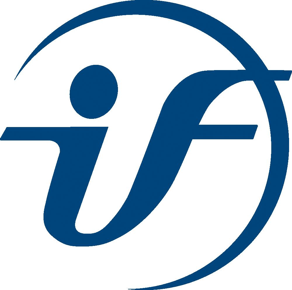 IFEBP Logo
