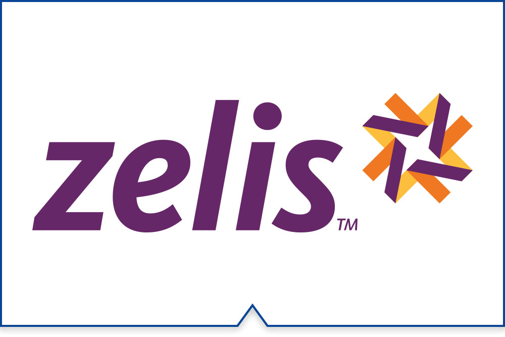 Zelis Healthcare