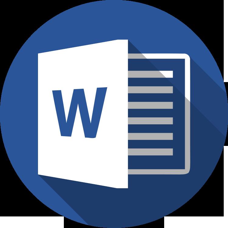 SpyGlass Integration with Microsoft Word