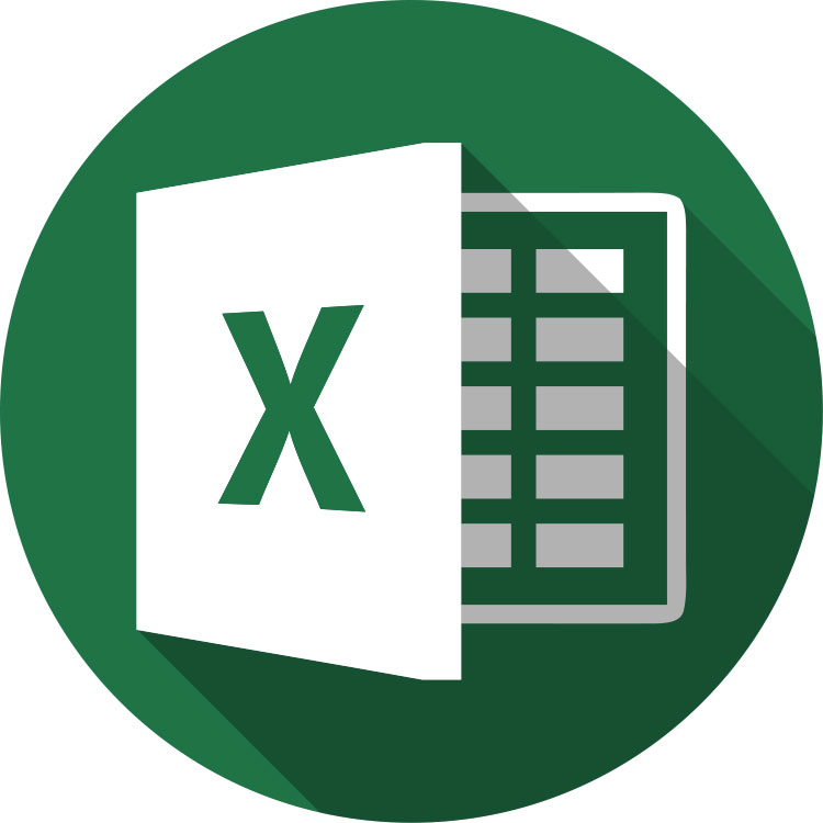 SpyGlass Integration with Excel