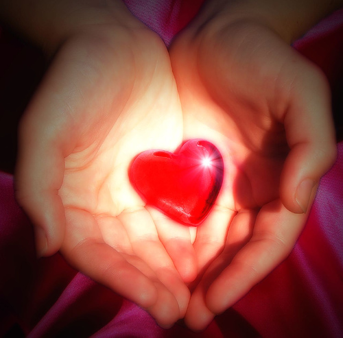 heart3.jpg