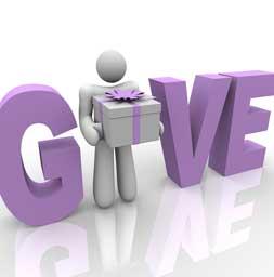 give .jpg