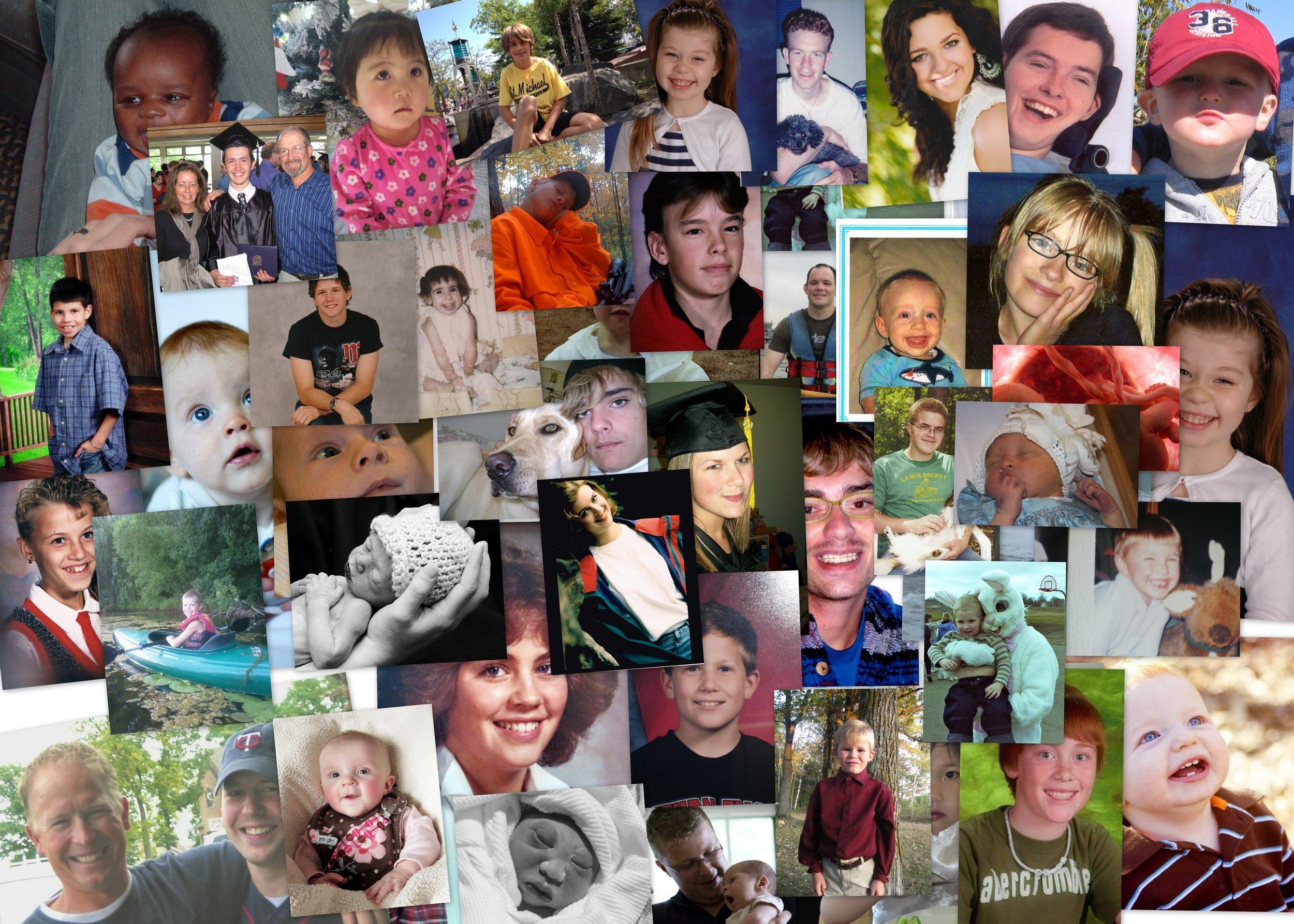 Celebration of Life pics collage.jpg
