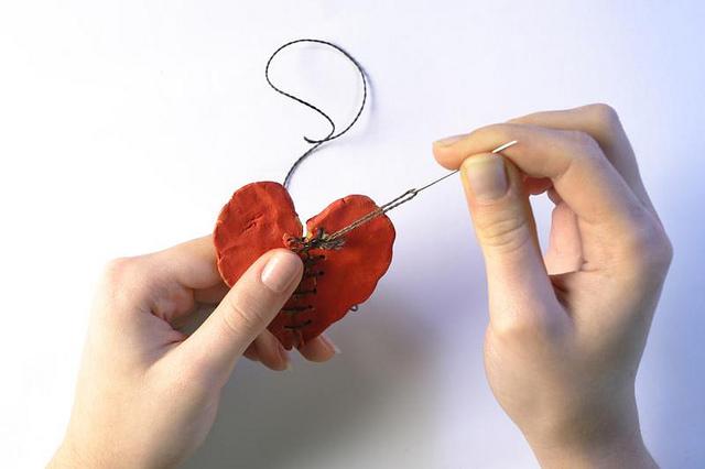 heart mending.jpg