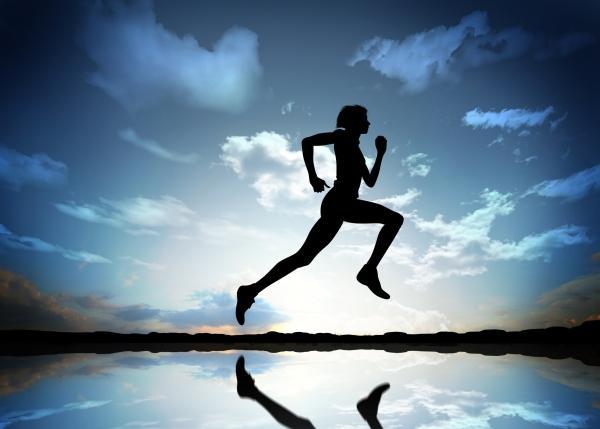runner-silhouette-11083102.jpg