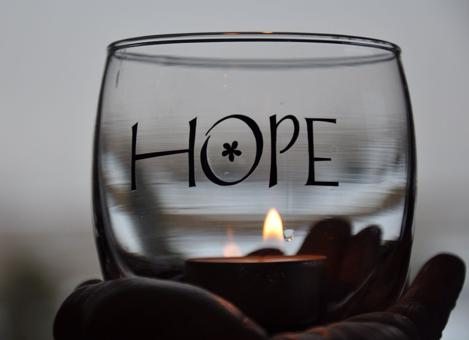 hope-in-focus.jpg