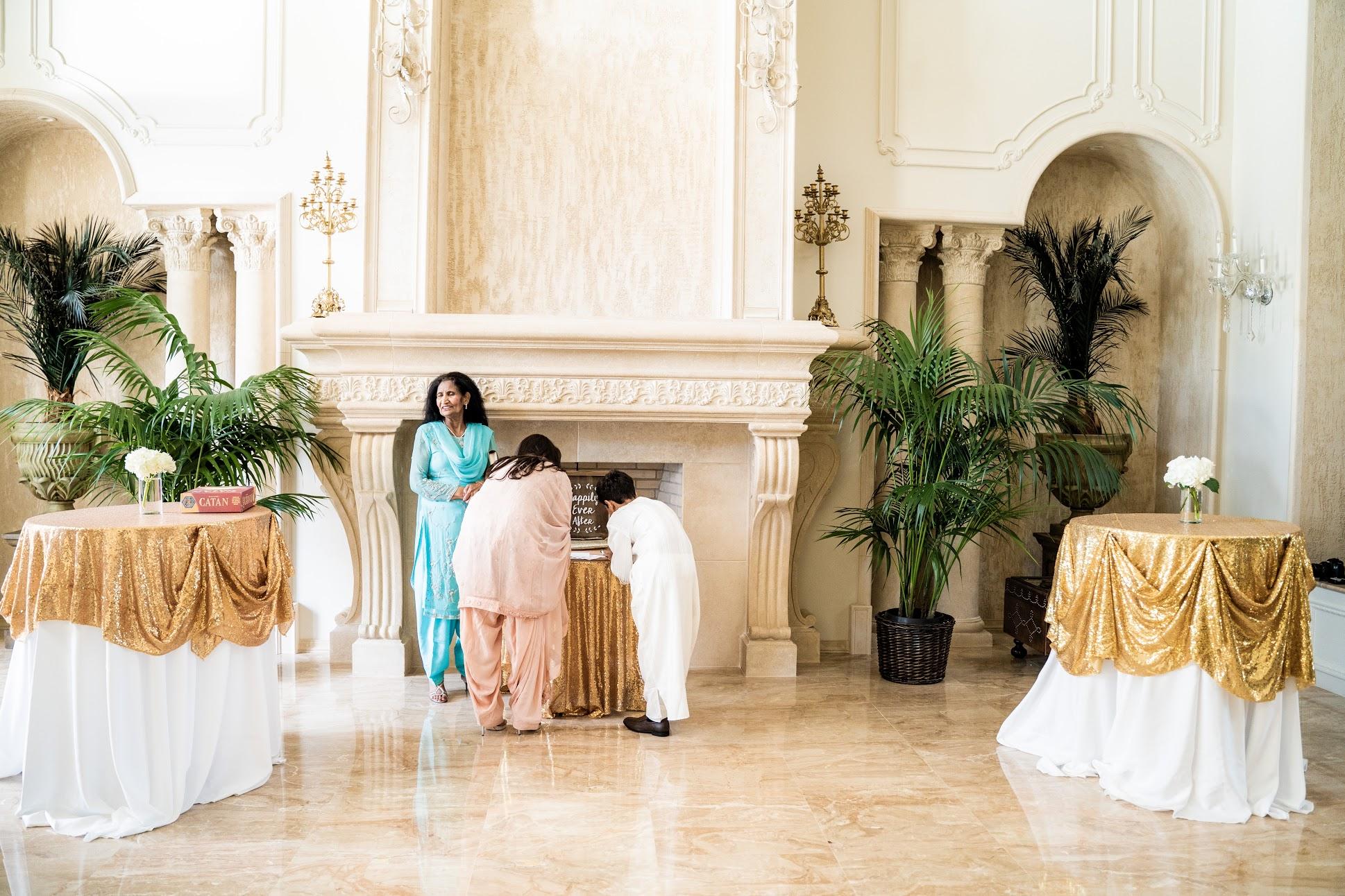 Aatif and Malik wedding pictures-18.jpg