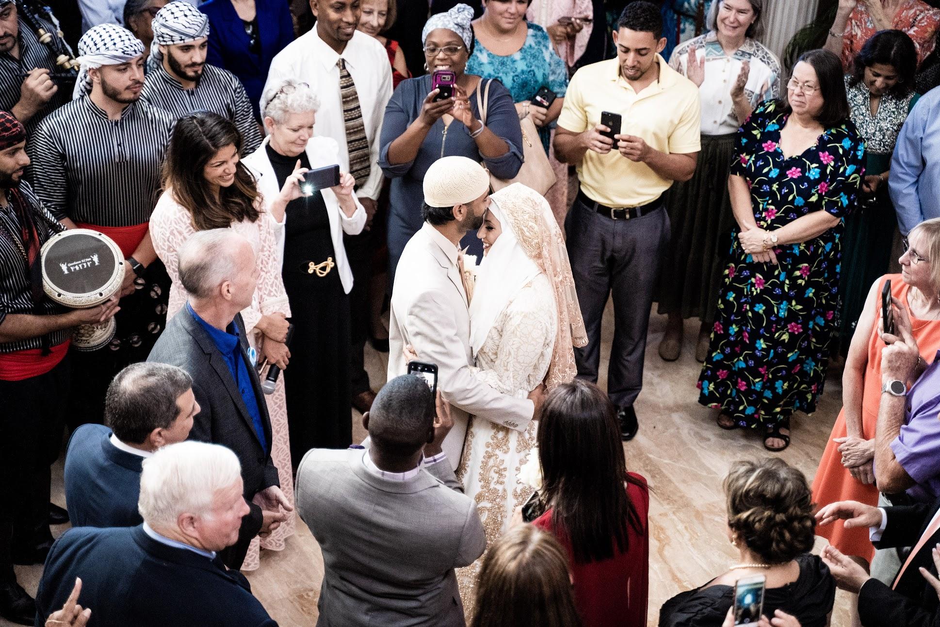 Aatif and Malik wedding pictures-148.jpg