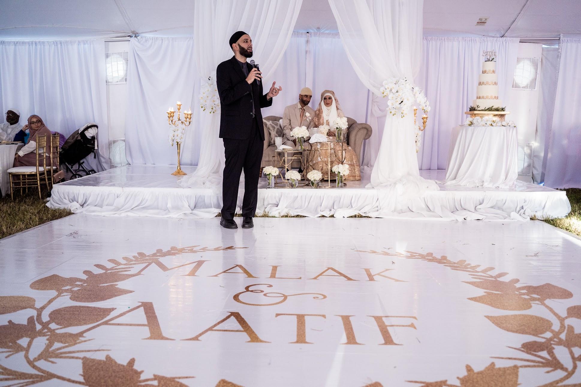 Aatif and Malik wedding pictures-247.jpg