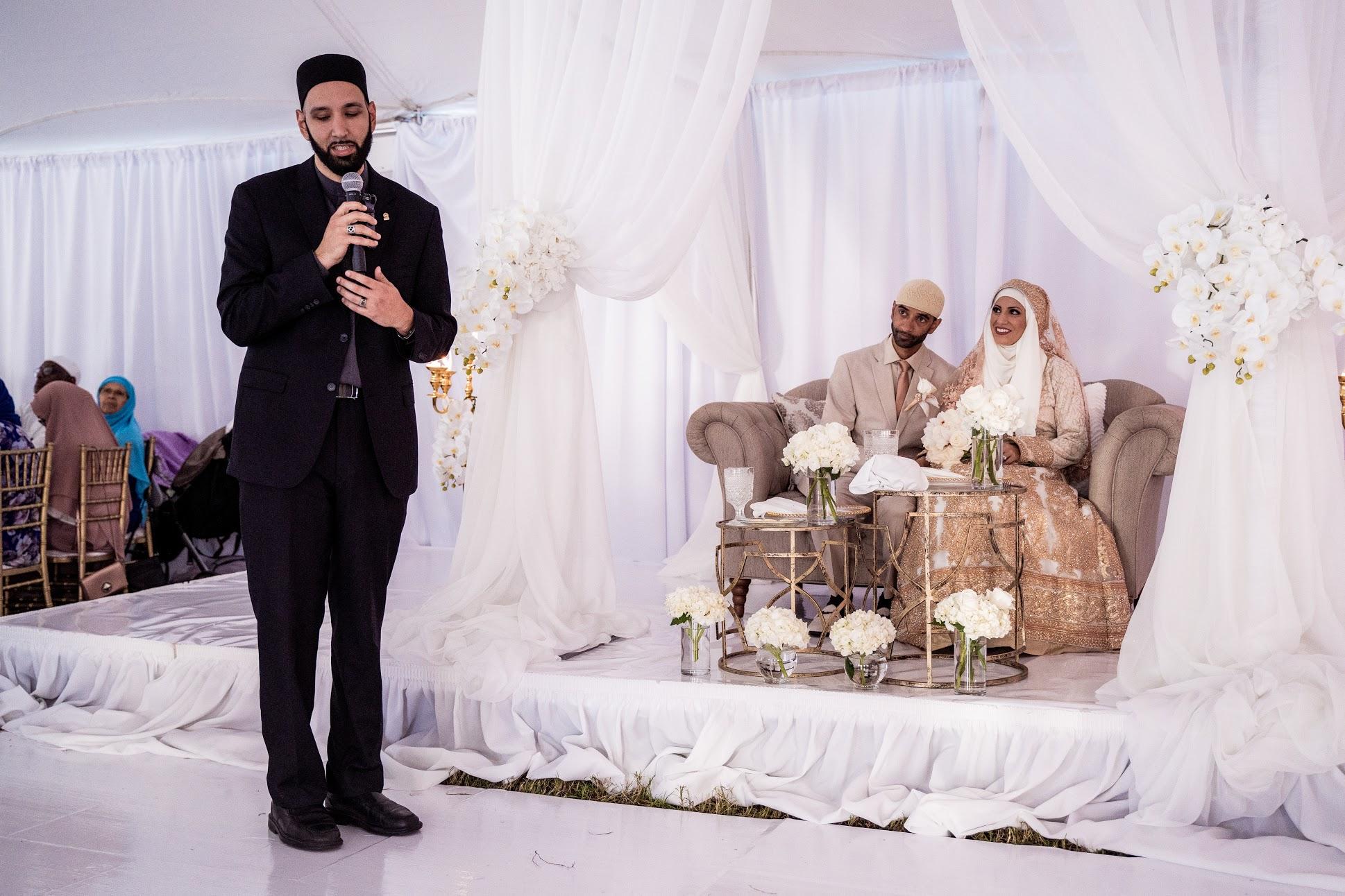 Aatif and Malik wedding pictures-251.jpg