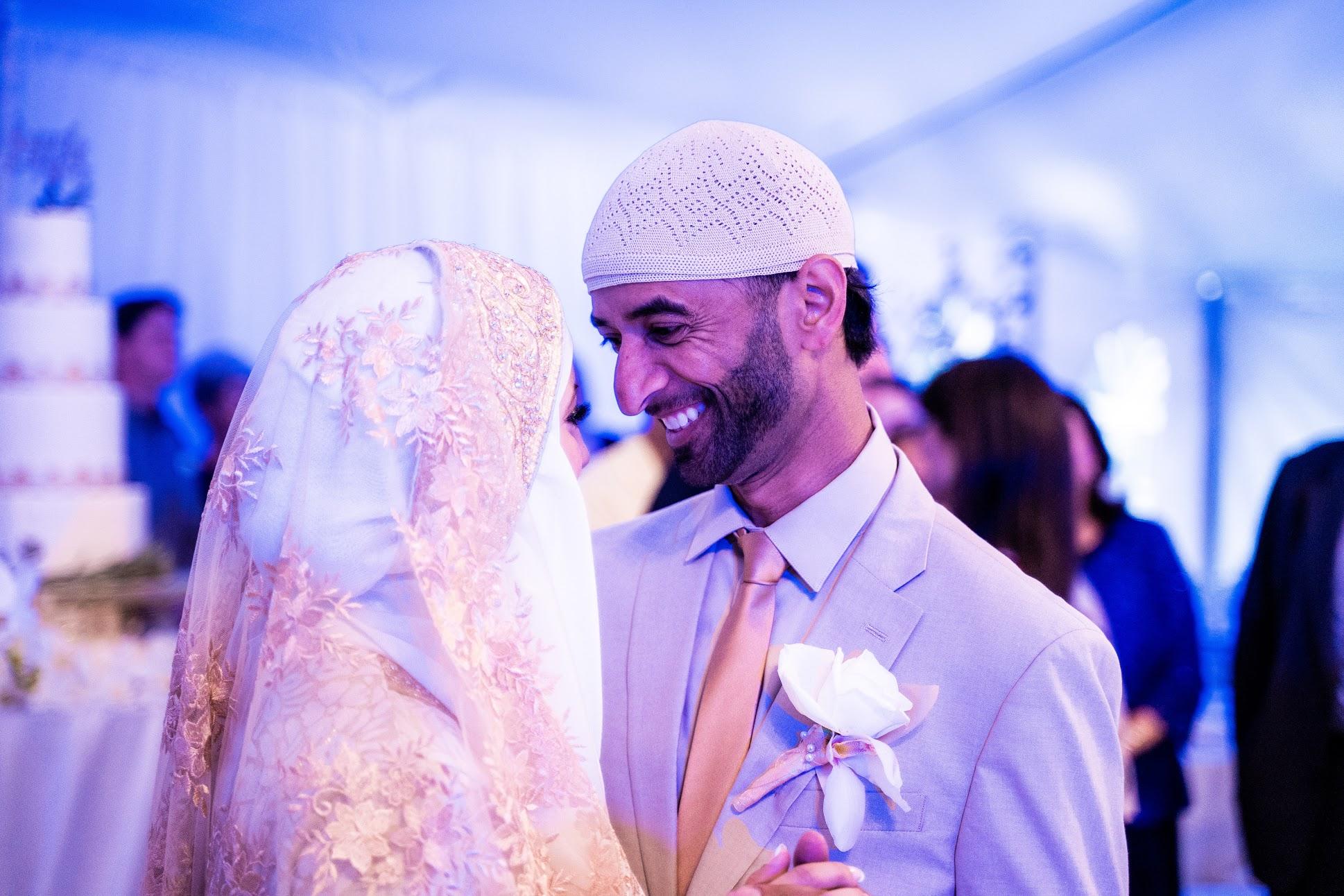 Aatif and Malik wedding pictures-297.jpg
