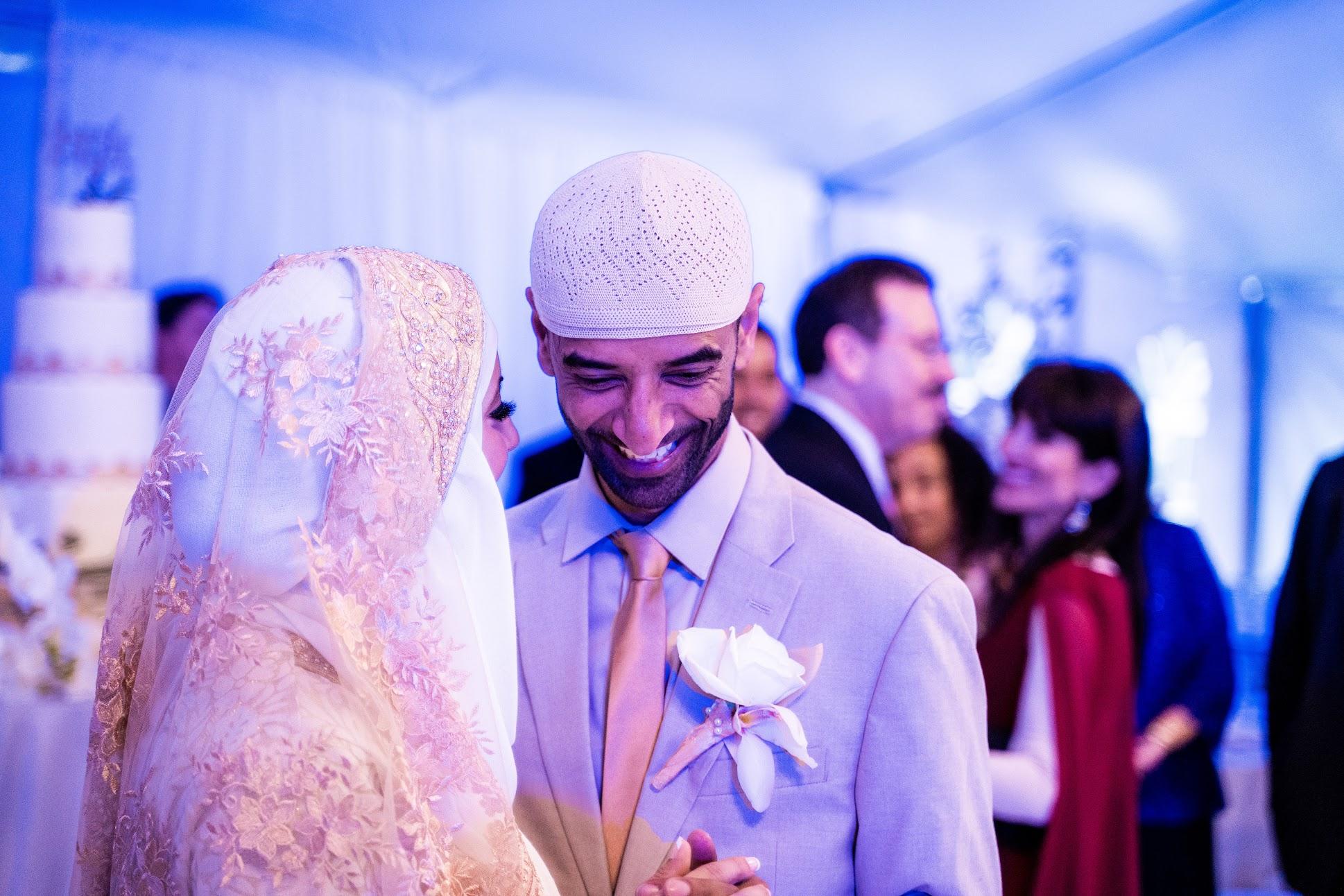 Aatif and Malik wedding pictures-298.jpg