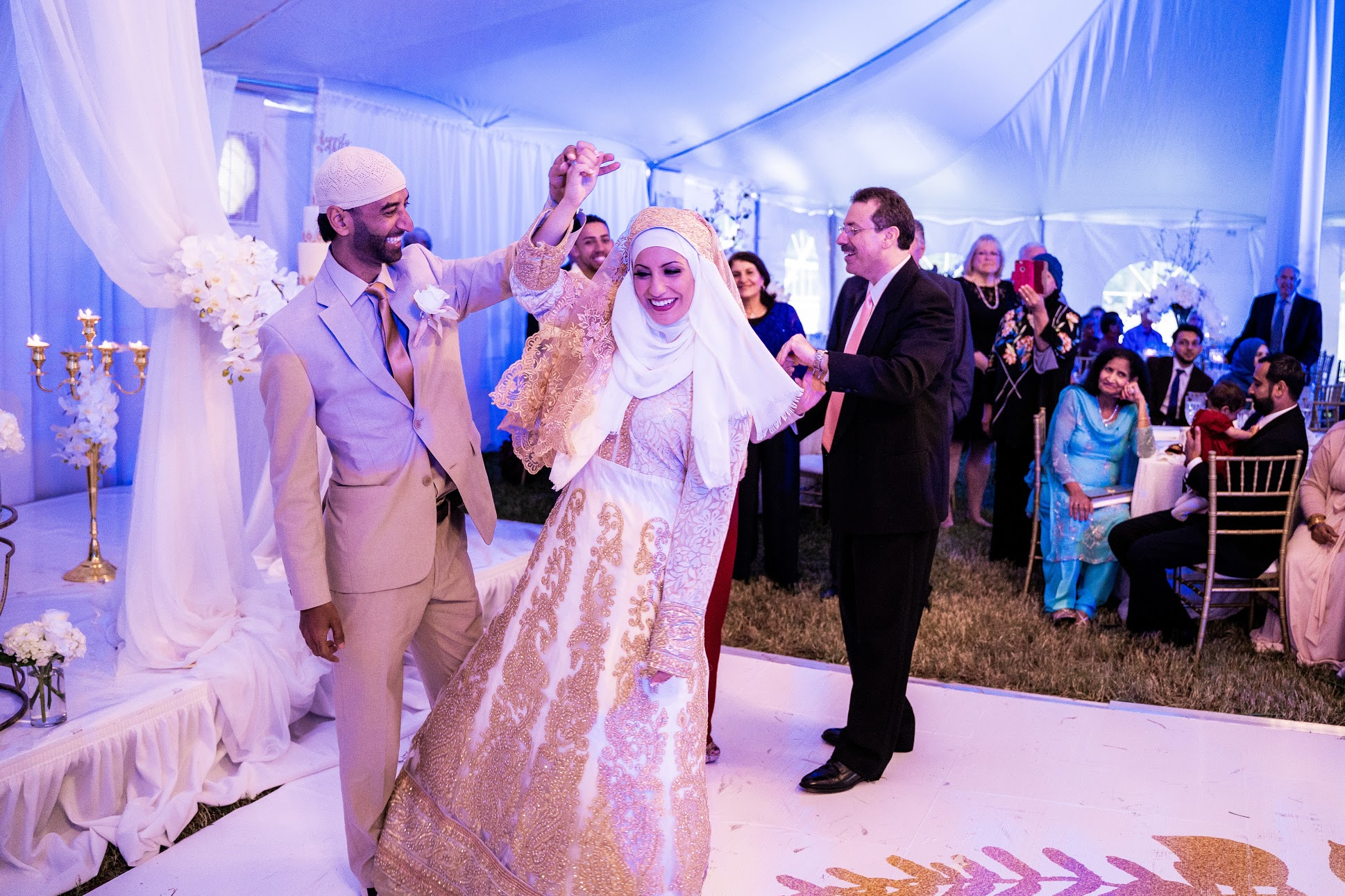 Aatif and Malik wedding pictures-301.jpg