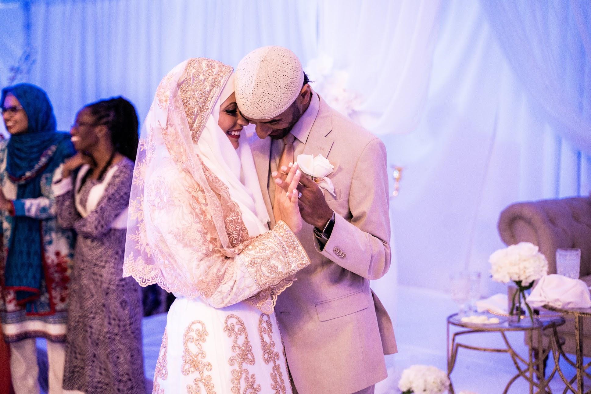 Aatif and Malik wedding pictures-304.jpg