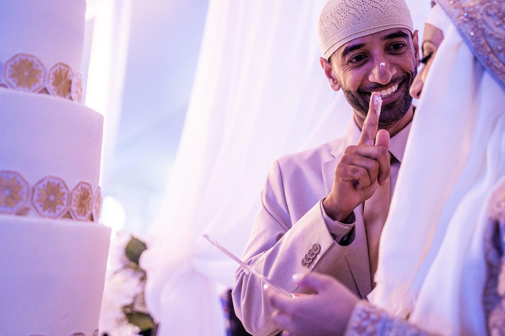 Aatif and Malik wedding pictures-312.jpg
