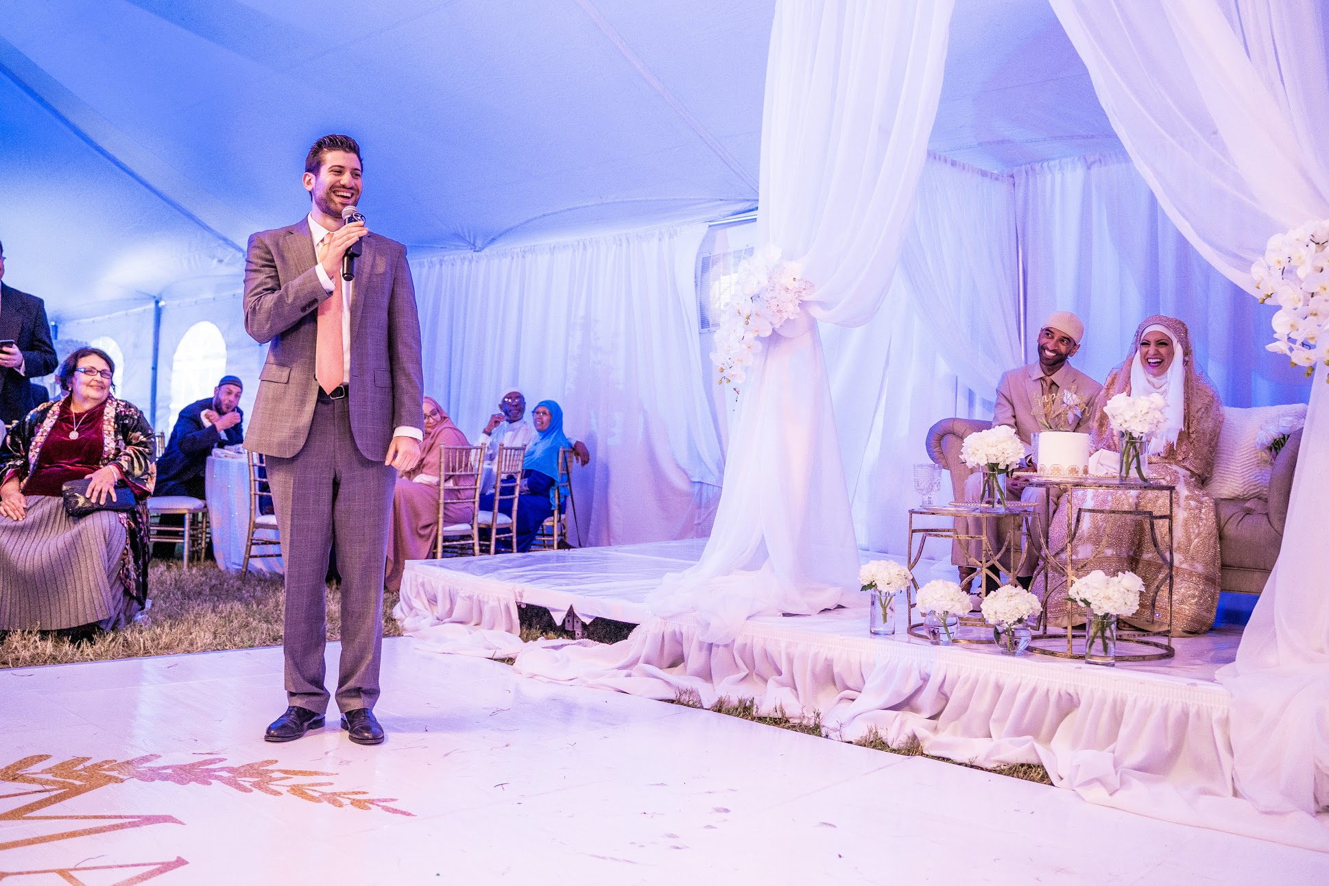 Aatif and Malik wedding pictures-323.jpg