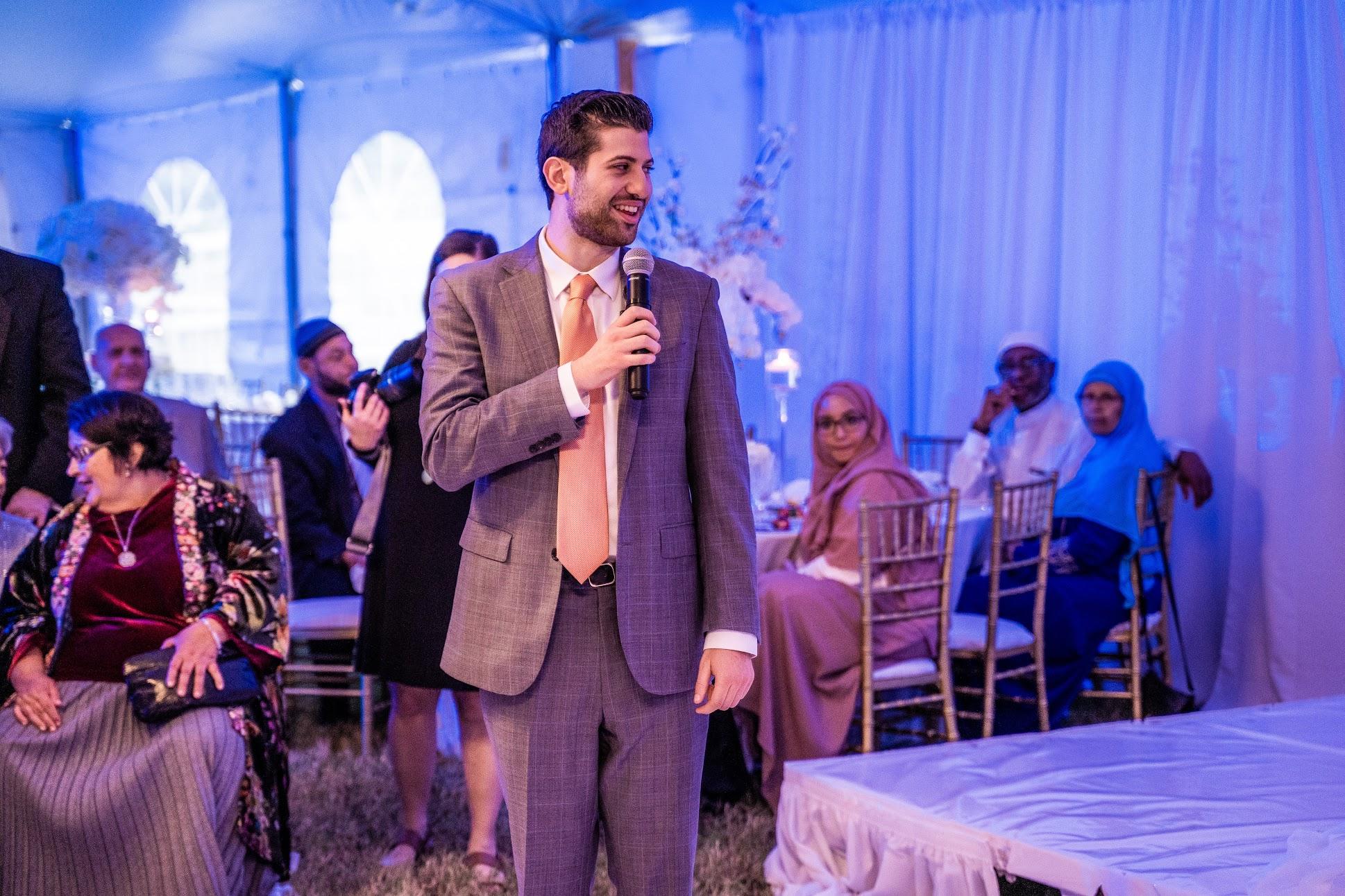 Aatif and Malik wedding pictures-324.jpg
