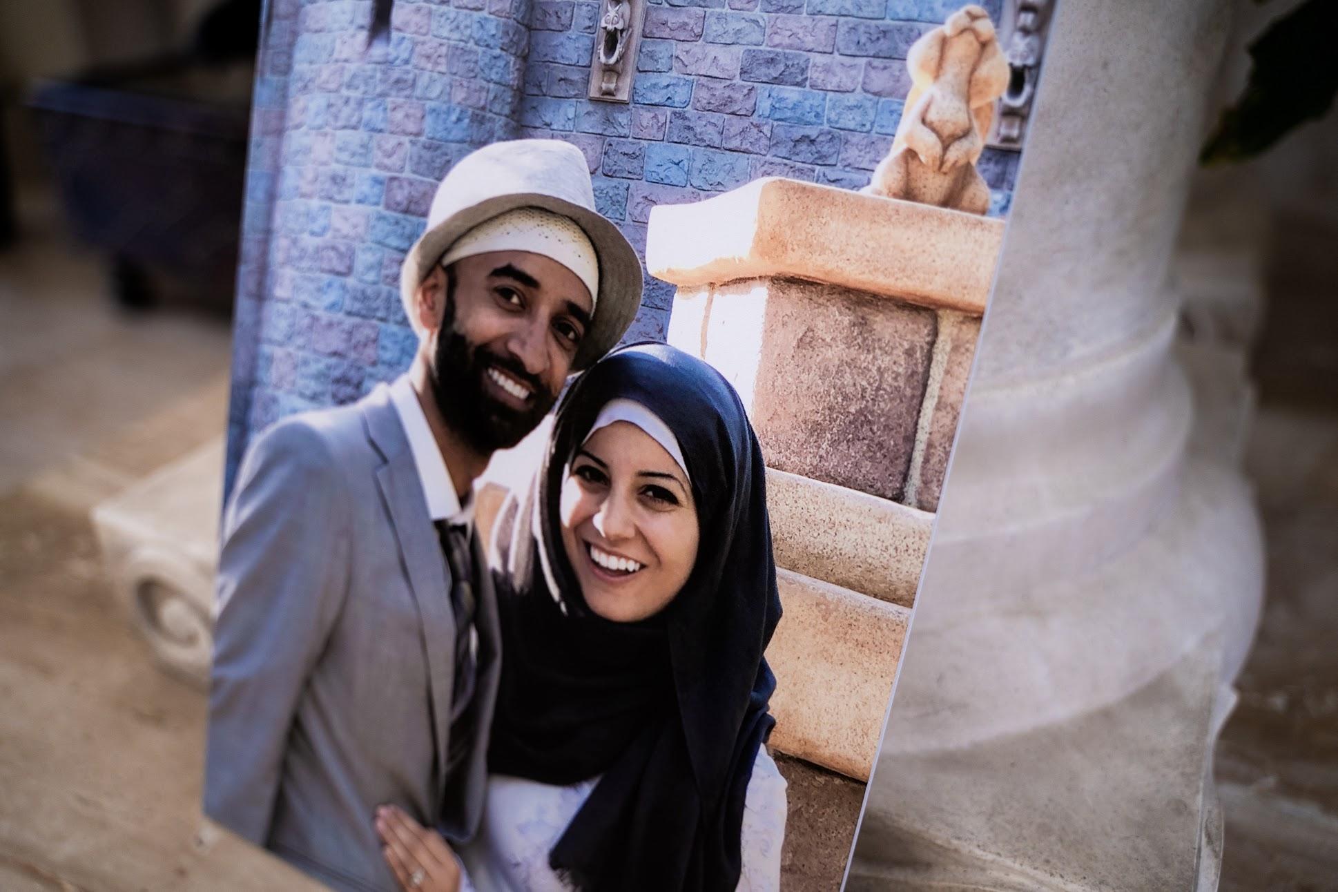 Aatif and Malik wedding pictures-4.jpg