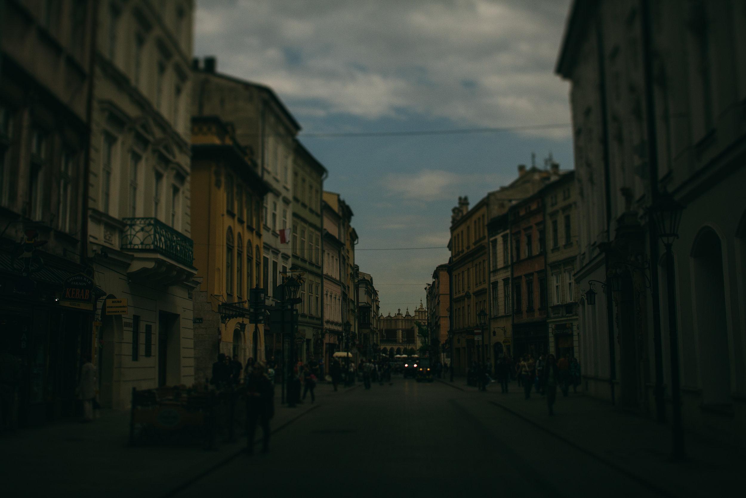 Poland-42.jpg