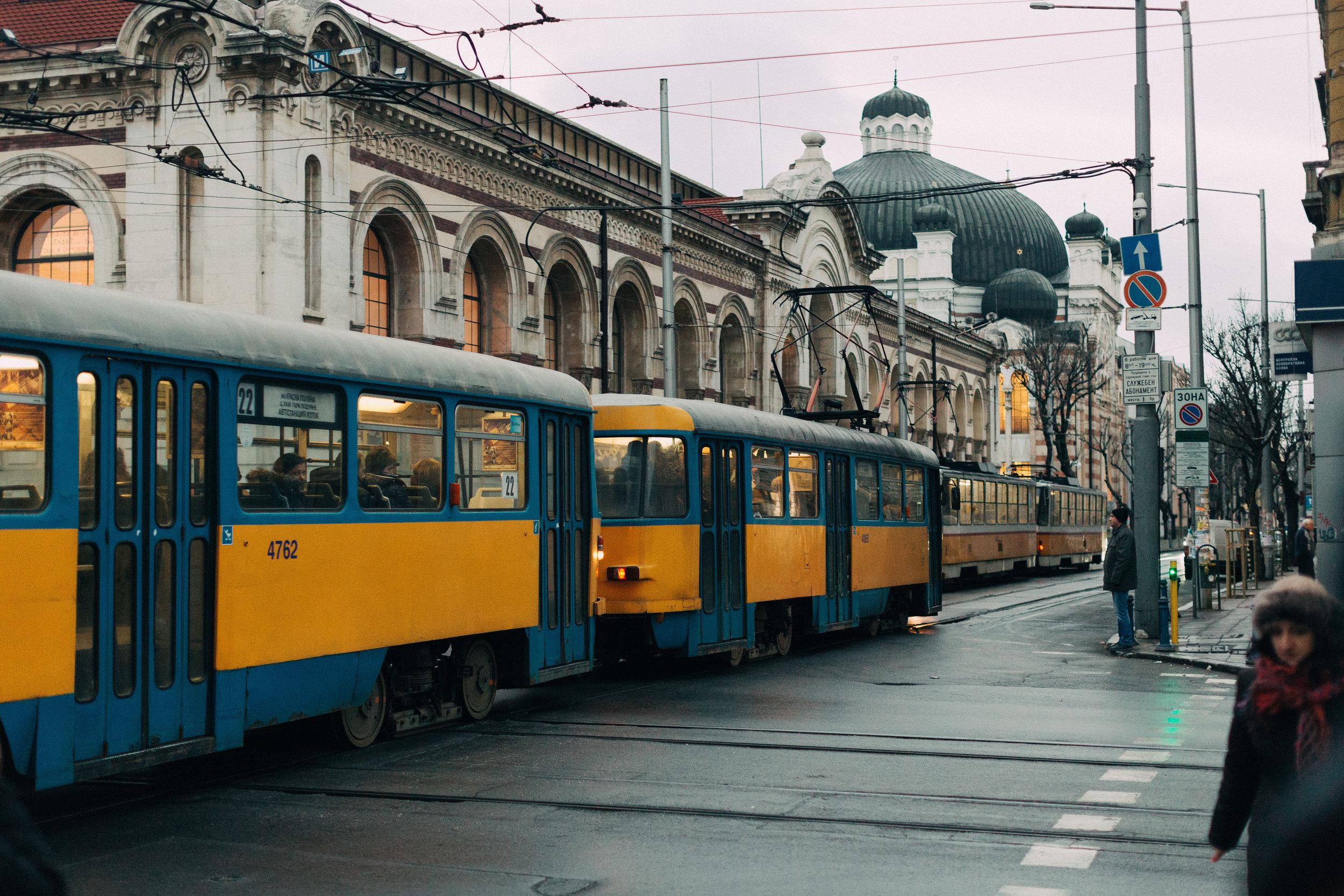 FAI- Bulgaria-173.jpg