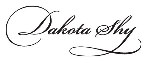 DS_logo_black.jpg