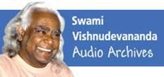 SV_audio.jpg