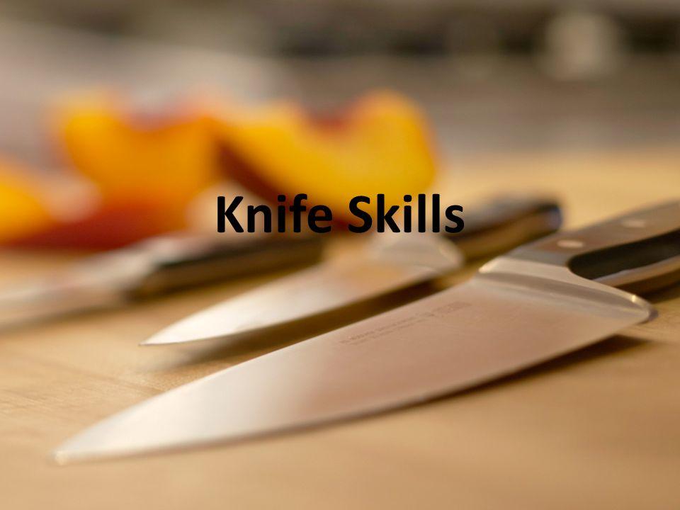 Knife+Skills.jpg